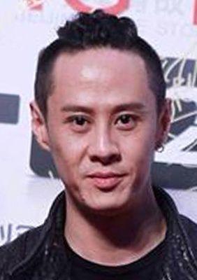 Marc Ma