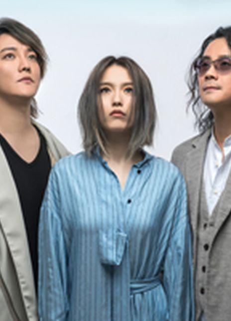 2021纪录片音乐《飞儿乐团2021全新专辑钻石之心音乐会》HD1080P.无字幕