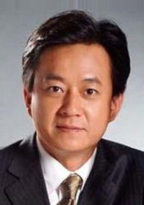 Jun Zhu