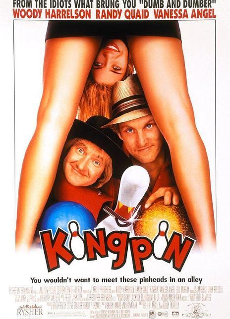 1996美国喜剧运动《王牌保龄球》限制级版.BD1080P.中英双字