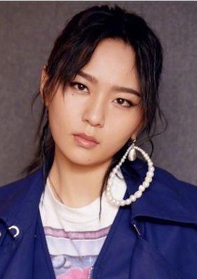 Bichang Zhou