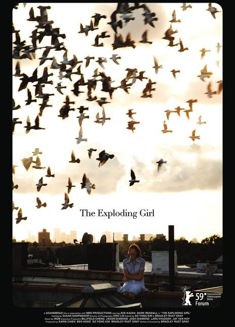 2009美国剧情《暴烈女孩》DVDRip.英语中字