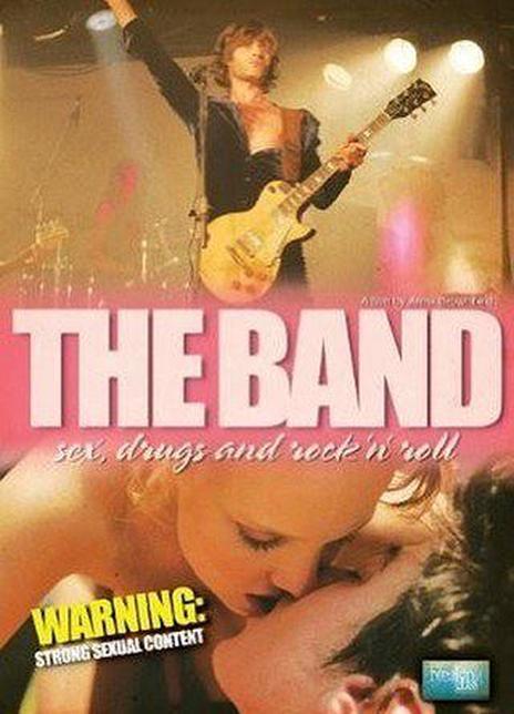 2009 澳大利亚《乐队之路》有时幸福就在眼前