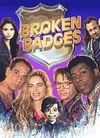 Jason Scott Broken Badges