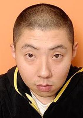 Cheng DaoYiJi