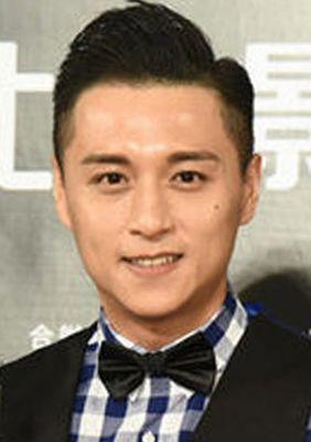 Rexen Cheng