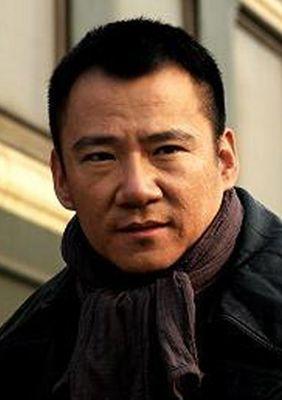 Crixus Guo