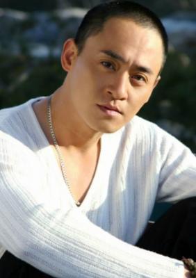 Qing Xiu