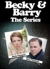 Becky & Barry #theactorslife