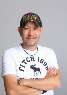 Chun Chieh Liu