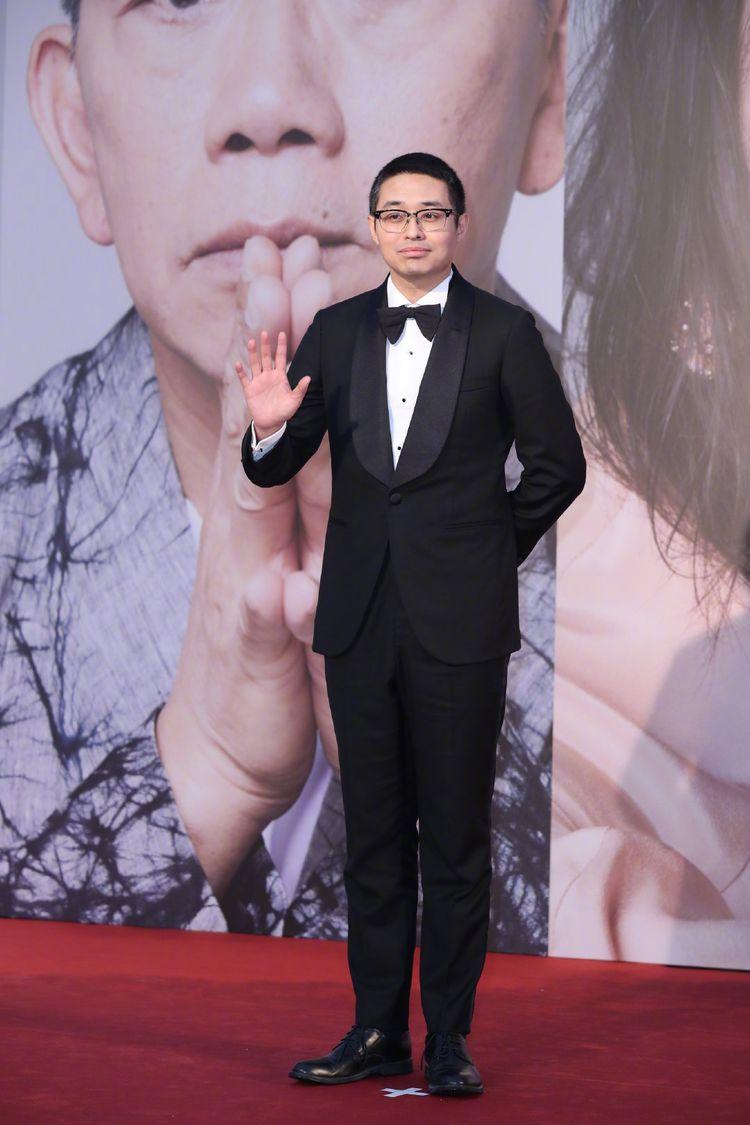 我不是药神入围香港金像奖,导演文牧野亮相,这次能获奖吗  第3张