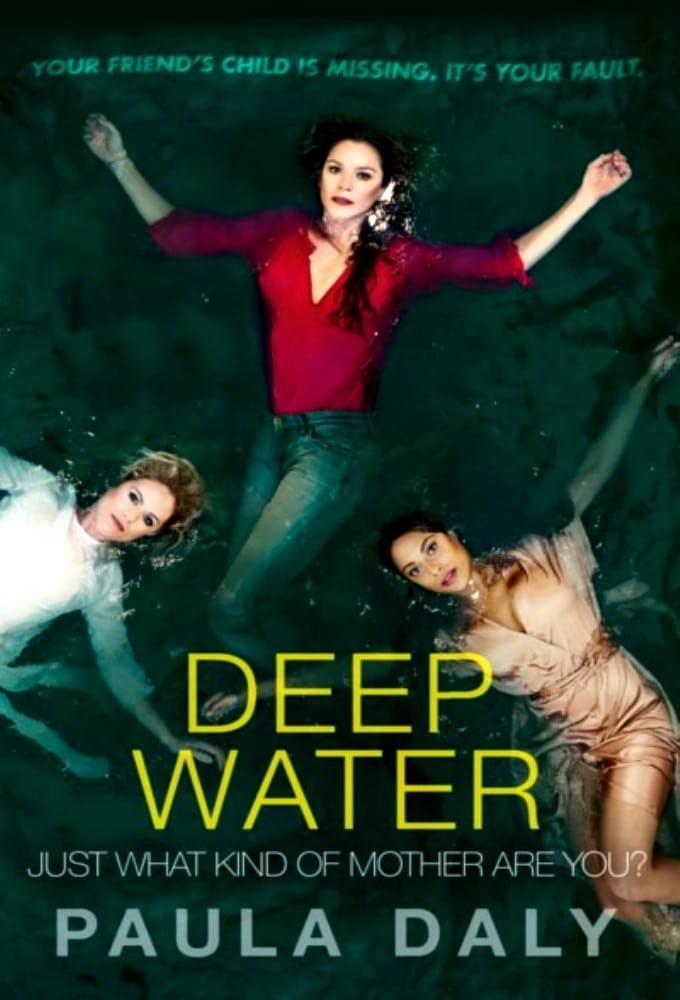 Deep Water Season 1