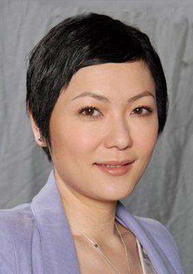 Wang LianHua