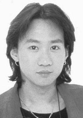 Ka-Kui Wong