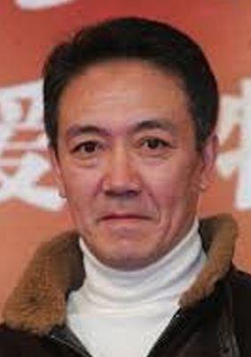 He YuanPeng