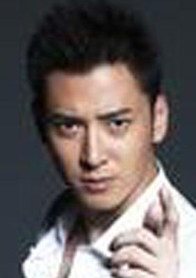 Liang ZhengShi