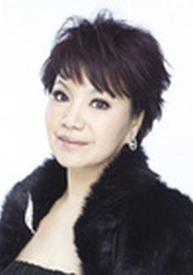 Shi SanYi