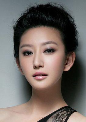 Wendy Boqiangpu