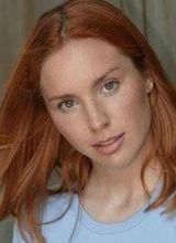 Mandy Lee Jones