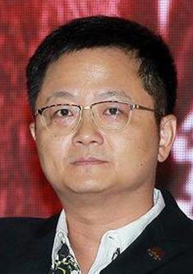 Zhou FuYuanZhang