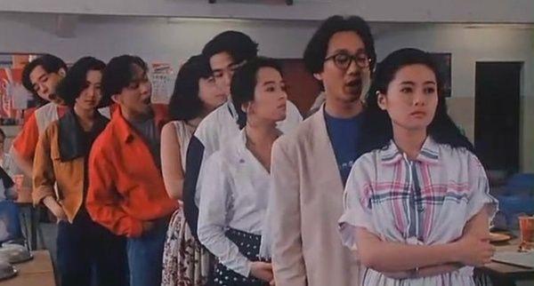 1990香港高分奇幻《开心鬼救开心鬼》HD1080P.国粤双语.中字