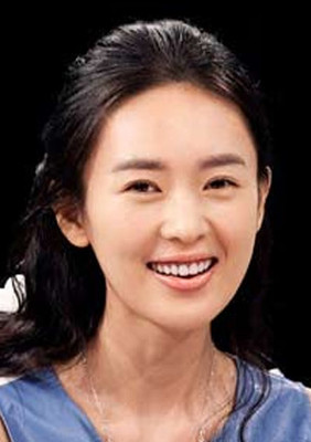 Yao Tong