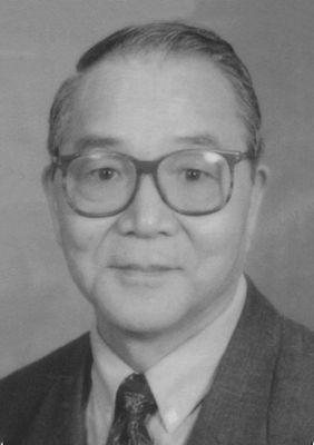 Wenhua Li