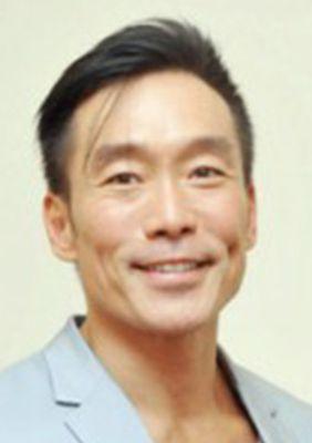 Tan Zhu