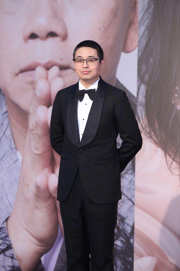我不是药神入围香港金像奖,导演文牧野亮相,这次能获奖吗  第2张