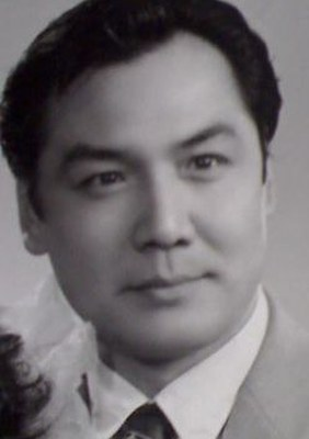 Hongtao Wang