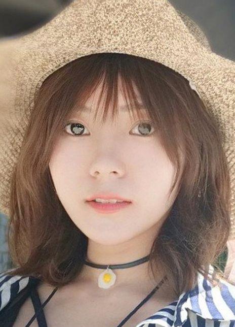 XiaoHuXian(PeiYin)