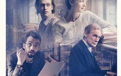 柏林電影節開幕片《陌生人的善意》歡喜首映獨播上線