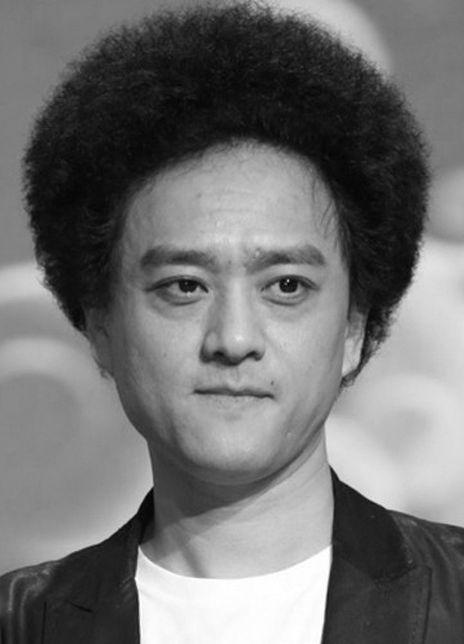 """赵英俊歌曲作品合集+赵英俊""""回到明天""""北京演唱会 百度云盘下载"""