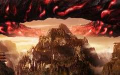 电影《图兰朵:魔咒缘起》海报首发,世界经典即将大银幕呈现