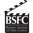波士顿影评人协会奖
