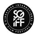 新加坡国际电影节