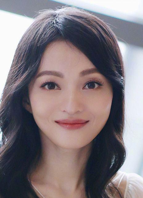 张韶涵2020新歌《破茧》无损FLAC+MP3