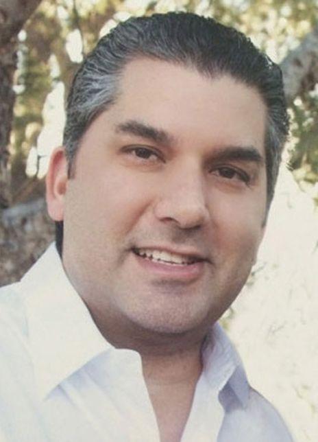 Nick Khan