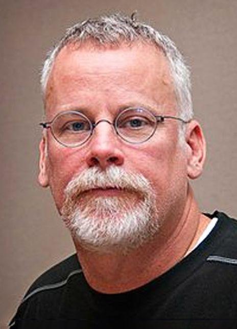 Michael A. Connolly