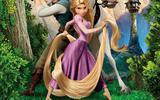 《长发姑娘》将拍真人版,迪士尼透露正在选导演,编剧制片已确定