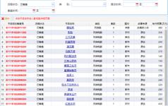 北京一键焕发文化传媒有限公司8月备案通过五部电影