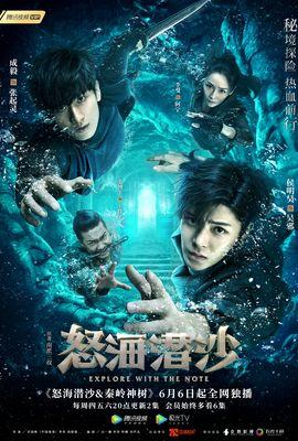 https://p0.meituan.net/moviemachine/f73efcfbc3436cb9e804fa96eee12e537331996.jpg@270w_400h_1e_1c