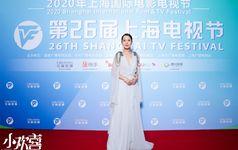 《小欢喜》获白玉兰最佳导演最佳女配 柠萌影业现实题材佳作突围