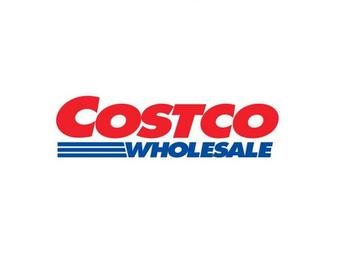 costco(beardsley road)