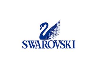 SWAROVSKI(cactus road)