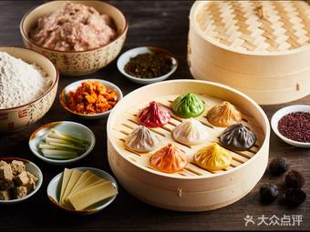 乐天皇朝(尖沙咀店)