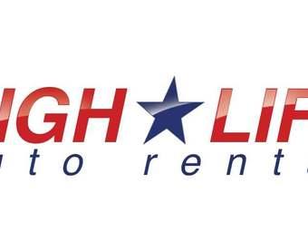 High Life Auto Rental