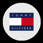 Tommy Hilfiger(Outlets at Anthem)