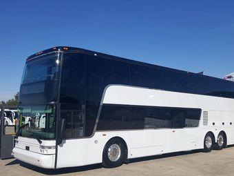 Arizona Corporate Coach