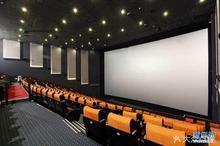 顺义影剧院
